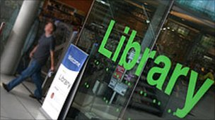 _52662985_library_226