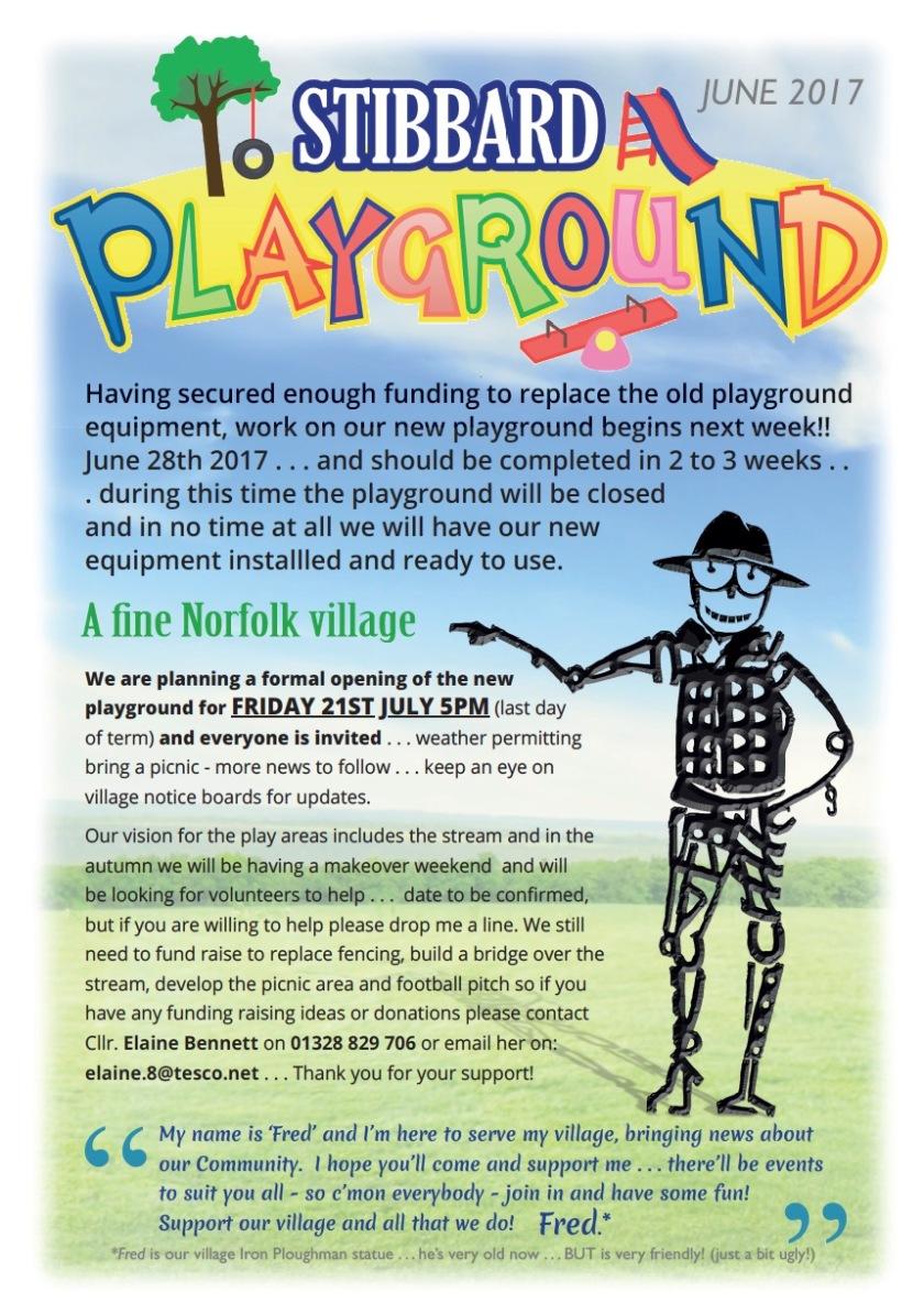 Stib_Playground_LL